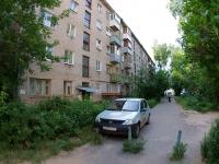 Иваново, 8 Марта ул, дом 25