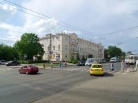 Иваново, Ленина проспект, дом 25. правоохранительные органы
