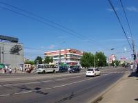Ivanovo, Sheremetievsky Ave, 房屋 87. 商店