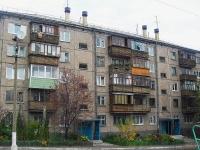 Братск, Космонавтов б-р, дом 36
