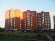 Bratsk,  , house29