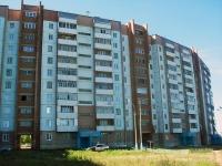 ,  , house 3. 公寓楼