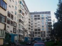 Братск, Возрождения ул, дом 16