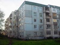 Братск, Крупской ул, дом 23