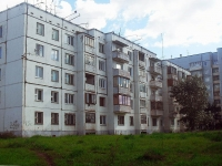 Братск, Крупской ул, дом 25