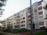Братск, Крупской ул, дом 31