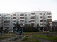 Братск, Крупской ул, дом 41