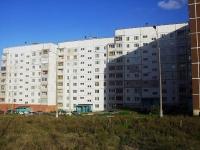 Братск, Маршала Жукова ул, дом 5