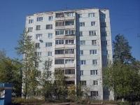 Братск, Малышева ул, дом 16