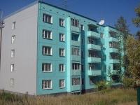 Братск, Малышева ул, дом 26