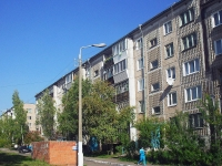Братск, Металлургов ул, дом 9