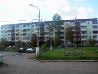 Братск, Металлургов ул, дом 35