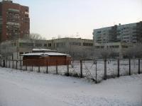 ,  , house 10. 幼儿园