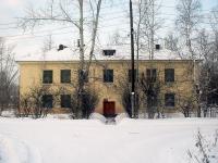улица Железнодорожная, дом 9А. музей им. В.И. Мокровицкого