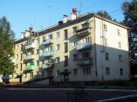 Братск, Железнодорожная ул, дом 10