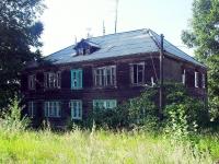 Братск, Железнодорожная ул, дом 18