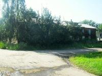 Братск, Железнодорожная ул, дом 37