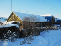 ,  , house 3. 别墅