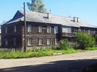Братск, Горького ул, дом 26