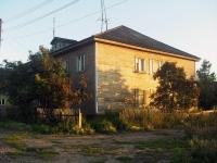 Братск, Некрасова ул, дом 11