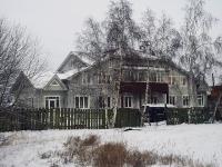 Братск, Гидростроителей ул, дом 15