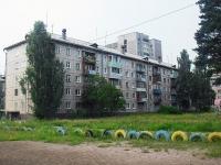 Братск, Пирогова ул, дом 12