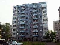 Братск, Приморская ул, дом 19