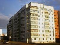 Братск, Юбилейная ул, дом 53