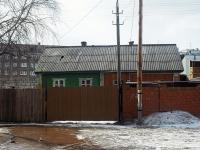 Bratsk,  , 房屋 3. 别墅