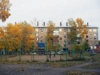 Братск, Кирова ул, дом 29