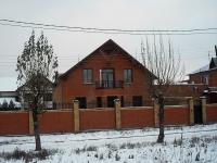 Bratsk,  , 房屋 7. 别墅