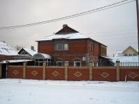 Bratsk,  , house 9. Private house