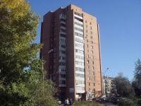 Братск, Мира ул, дом 60