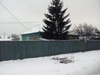 Братск, улица Рябиновая, дом 20. индивидуальный дом