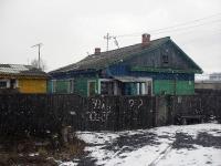 Вихоревка, улица 30 лет Победы, дом 2. индивидуальный дом