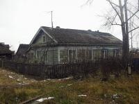 Вихоревка, улица 30 лет Победы, дом 6. индивидуальный дом