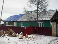 Вихоревка, 60 лет СССР ул, дом 6