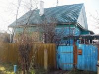 Вихоревка, Братская ул, дом 3