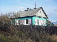 Вихоревка, Братская ул, дом 12