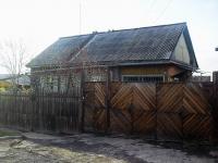 Вихоревка, Братская ул, дом 13