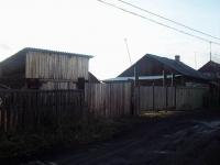 Вихоревка, Братская ул, дом 17