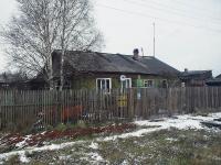 Вихоревка, Дзержинского ул, дом 15