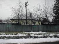 Вихоревка, Дзержинского ул, дом 28