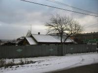 Вихоревка, Дзержинского ул, дом 44