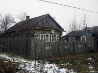 Вихоревка, Дзержинского ул, дом 47