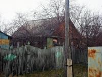 Вихоревка, Дзержинского ул, дом 49