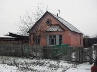Вихоревка, Дзержинского ул, дом 51