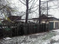 Вихоревка, Дзержинского ул, дом 55