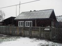 Вихоревка, Дзержинского ул, дом 57