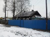 Вихоревка, Дзержинского ул, дом 65